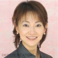 長谷川 まさ子/リポーター | Social Profile