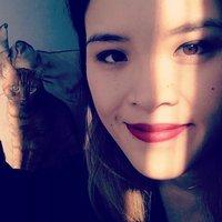 Anita Li | Social Profile
