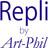 Repli_ArtPhil