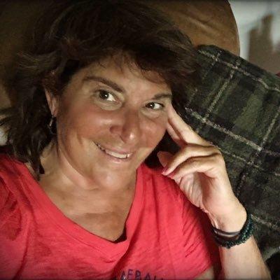 Terri Krueger | Social Profile