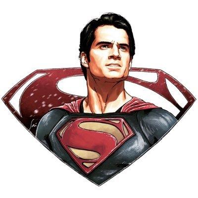 Clark Kent | Social Profile