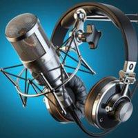Radio_trefpunt