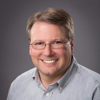 Glenn Waddell, Jr. | Social Profile