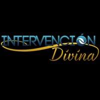 @IntervencionDi
