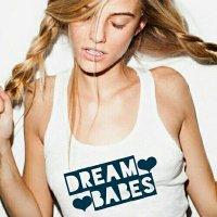Dream_Babes