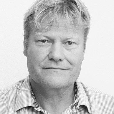 Anders Graae R.