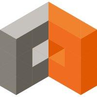 code__orange