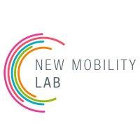 newmobilitylab