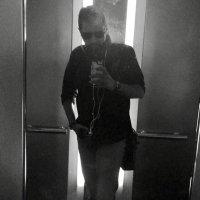 Q8Blend | Social Profile