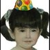 Michelle Ruiz's Twitter Profile Picture