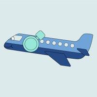 AirSourceShow
