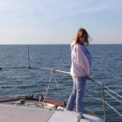 Lori Davenport | Social Profile