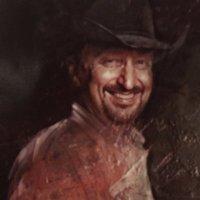 Randy Carroll | Social Profile