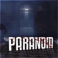 ParanoiaPics