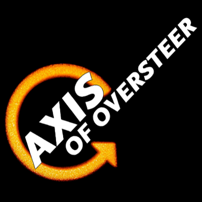 Axis Of Oversteer | Social Profile