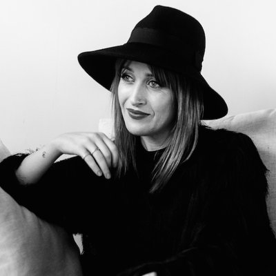 Jasmine Smith | Social Profile