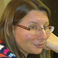 Amy Blankenship | Social Profile