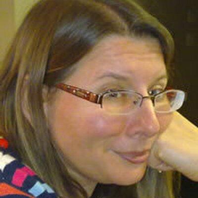 Amy Blankenship   Social Profile