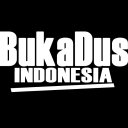 Photo of bukadus_id's Twitter profile avatar
