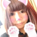 SHINO-BOON (@0115eien) Twitter