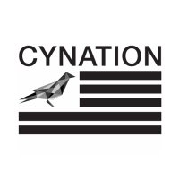 @CynationSports
