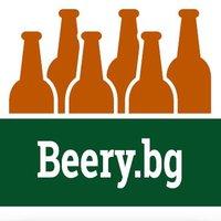 @BeeryBg
