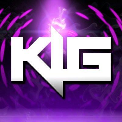 KingLouieGames logo