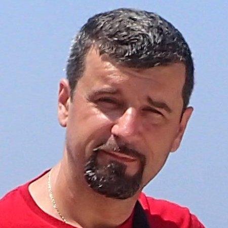 Pavel Pawlowski