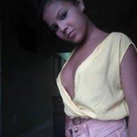 @lirisantos1