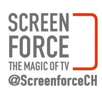 ScreenforceCH