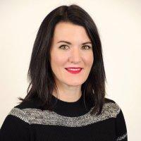Jodi LeBlanc | Social Profile