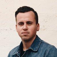 Vadim Lavrusik | Social Profile