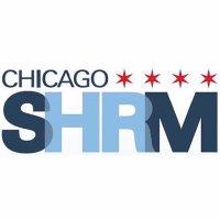ChicagoSHRM