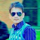 Kh Humayun Kabir (@007Humayun) Twitter