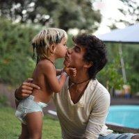 Oscar casas | Social Profile