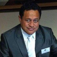Frank Sioneholo   Social Profile