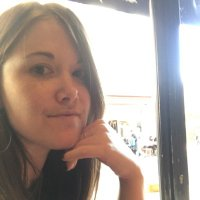Johanna | Social Profile