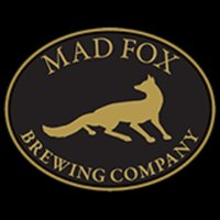 Mad Fox Brewing | Social Profile
