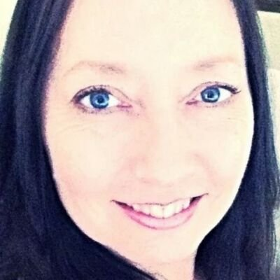Lenore Wolfe | Social Profile