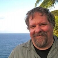 David Fisher | Social Profile