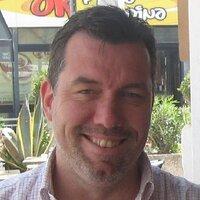 Marc Verkade | Social Profile