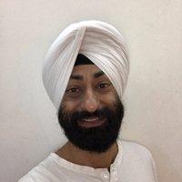 Satinder S. Panesar   Social Profile
