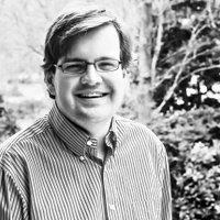 Ian J. Hathaway | Social Profile