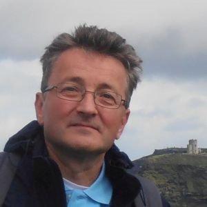Jindrich Kahoun