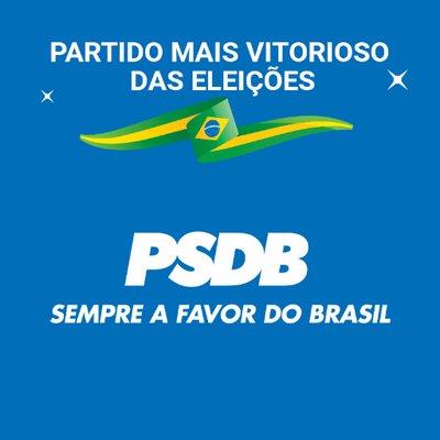 PSDB Paraíba