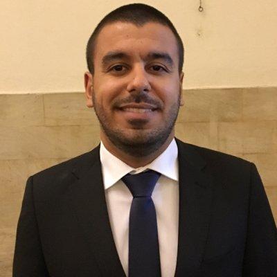 Lucas de Vitta | Social Profile