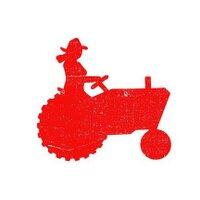 Farmer Jane | Social Profile