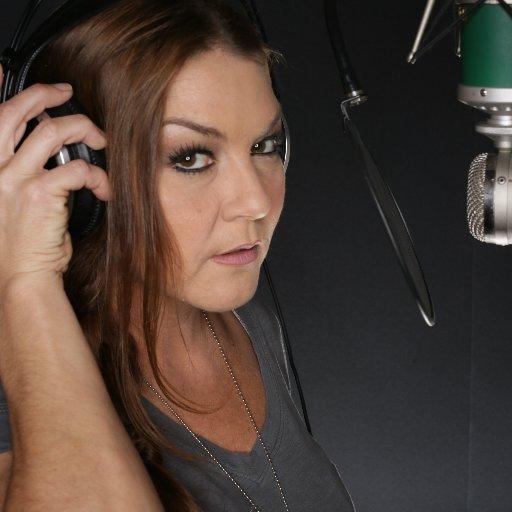 Gretchen Wilson Social Profile