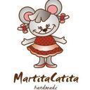 Marta Tavares (@MartitaCatita) Twitter