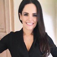 LUCY CHAPARRO | Social Profile
